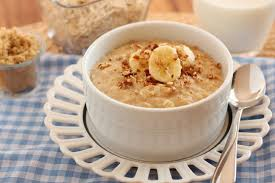Image result for banana and oats
